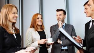 20150811212235-networking-talking-break-employees